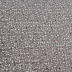 Gray Fabric 261-Gray