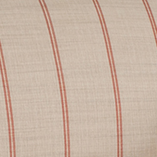 Striped Tan Fabric 266-Striped Tan