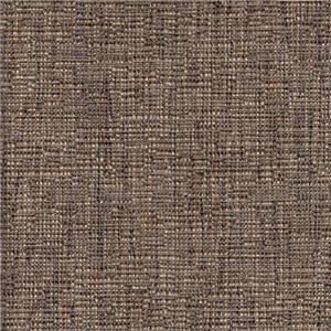 Dark Tan Fabric 321704