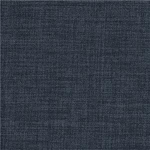 Blue Clarity 460412