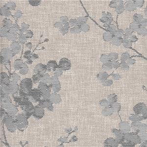 Tan Floral 460514