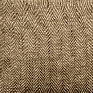 Light Brown Fabric 5332-Light Brown