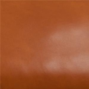 Brown Leather 731-Brown Leather