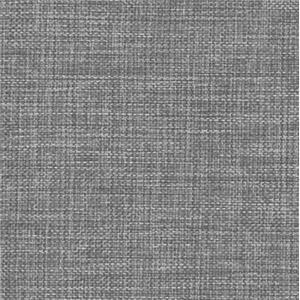 Gray Fabric 731-Gray Fabric