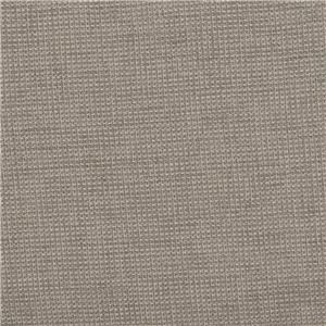 Tan Textured Fabric 736-Tan