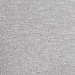 Gray Gray