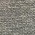 Fineline Granite 137-04