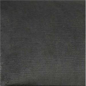 Fineline Charcoal 137-14
