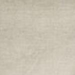 Legacy Linen 157-15