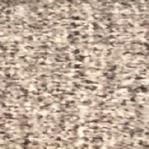 Cyberspace Driftwood 159-16