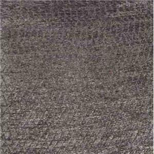 Gladiator Granite 190-14