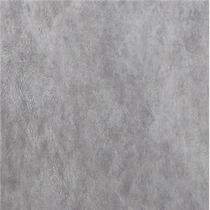 Nubuck Cobblestone 200-04