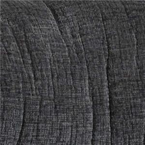Boardwalk Charcoal 220-14