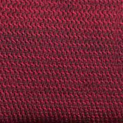 Honeycomb Sienna 268-40