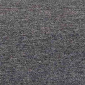Gray Fabric 293-09