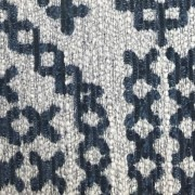 Cross Stitch Indigo 383-60