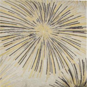 Stargaze Cobblestone 473-12