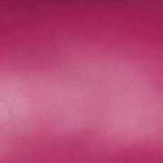 Santa Rosa Fuchsia 920-40