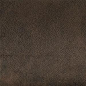 Dark Brown 417000