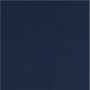 Dark Blue Miami Dark Blue