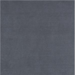Grey Miami Grey