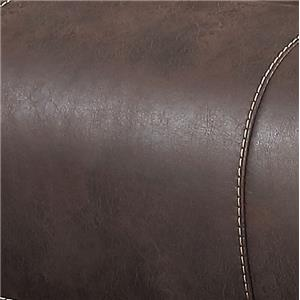 Saddle Brown AA-BN