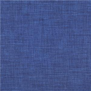 Campbell Blue CM850ACB