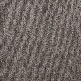 Graphite Grey Conan Graphite Grey