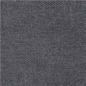 Dark Grey Dark Grey