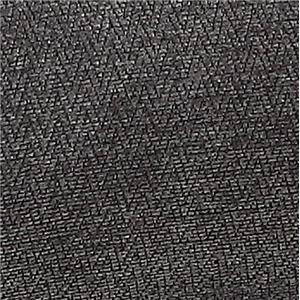 Empire Charcoal Empire Charcoal