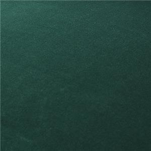Green Velvet Green Velvet