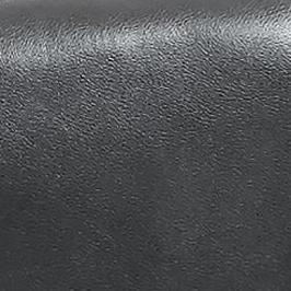 Astonishing Steve Silver Levin 4 Seat Power Reclining Sectional Sofa Machost Co Dining Chair Design Ideas Machostcouk