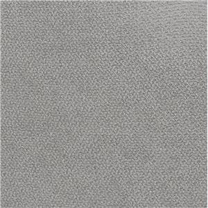 Light Grey Light Grey