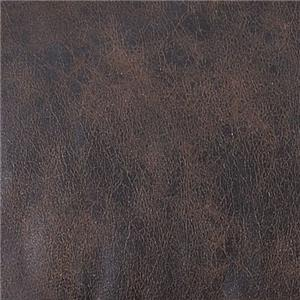 Saddle Brown Saddle Brown