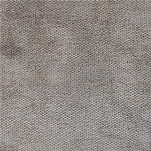 Figment Grey FB-FIG-GRE