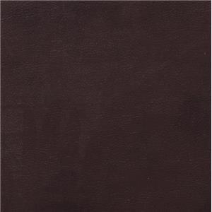 Pisa Chocolate 2310-88