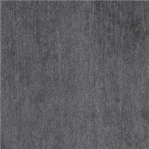 Stratus Charcoal 3914-97