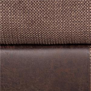 Presley BRX Chocolate/Bandero Espresso 4063-88/4064-87