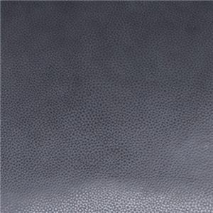 Livorno Vinyl Grey 7102-94