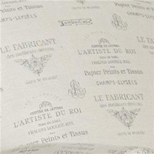 Toulouse Platinum Toulouse Platinum
