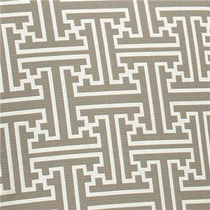 Linear Greystone Linear Greystone