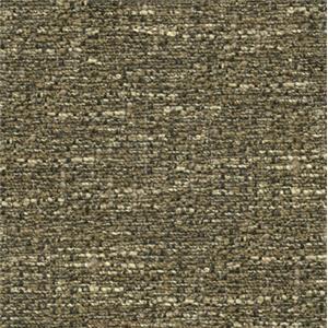 SmartCare Performance Fabric 2209-72