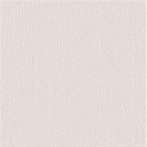 Cream Smart Care Performance Fabric 2217-11