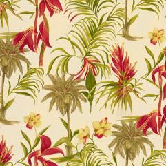 Palm Print 3332-61