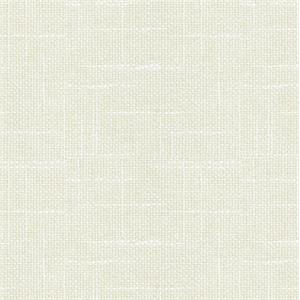 Linen-Like Body Fabric 4178-11