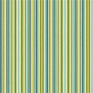 Green Stripe 5046-21