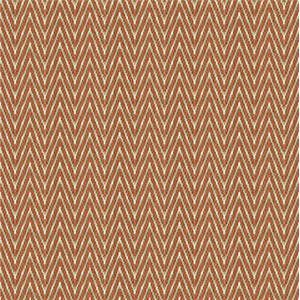 Red Chevron Texture 5047-51