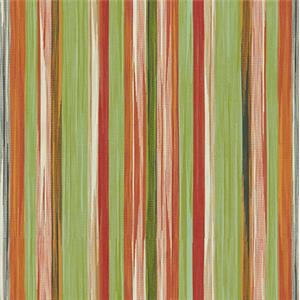 Tropical Ombre Stripe 5054-61