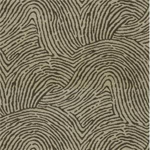 Stripe Swirl 6623-71