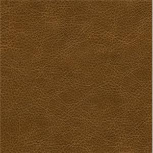 Brown Protected Leather 9010-72